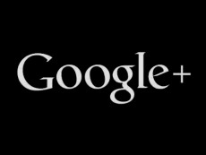 Dovetailed joins Google+.
