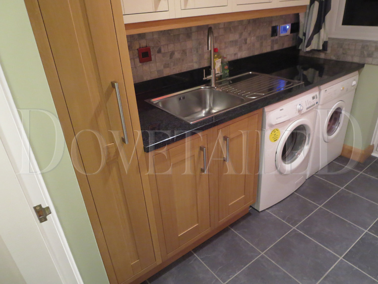 Utility room units for Utility rooms uk