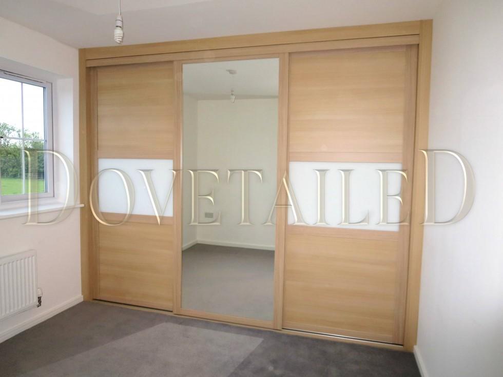 aluminium sliding bedroom glass profile doors wardrobe buy product detail